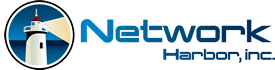 Network Harbor, Inc.
