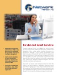 KAS Product Brochure