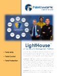 Lighthouse Brochure