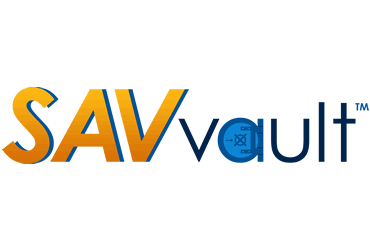SAVvault™ Network Audio and Video Recorder